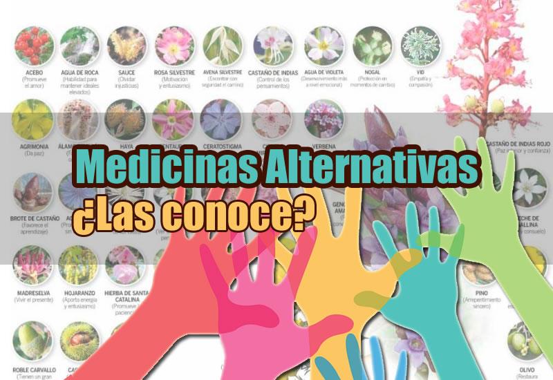 otras medicinas. medicinas complementarias, medicinas alternativas