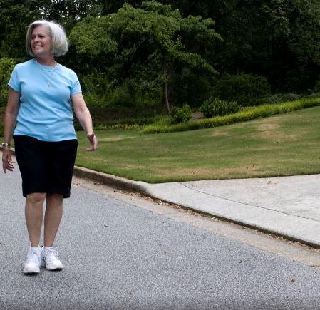 regular la tensión arterial deporte