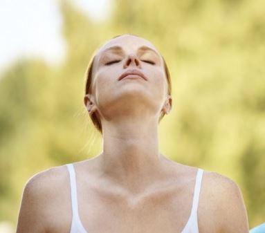 Controlar las emociones con la respiración 2
