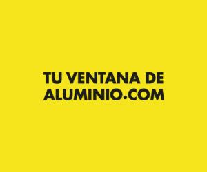 tu_ventana_de_aluminio