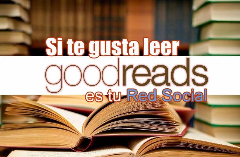 goodreads portada
