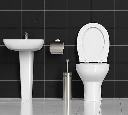 C mo limpiar trucos de limpieza imprescindibles que for Trucos para limpiar el bano