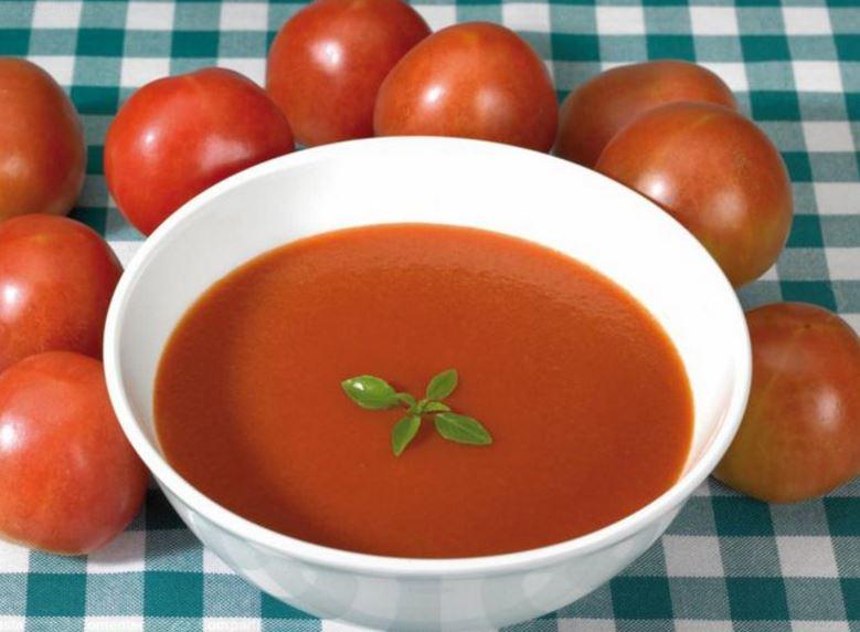 sopa de tomate 1