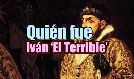 iván-el-Terrible-portada