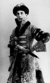 Principe Yusupov