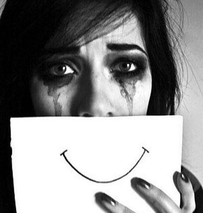depresión oculta 3