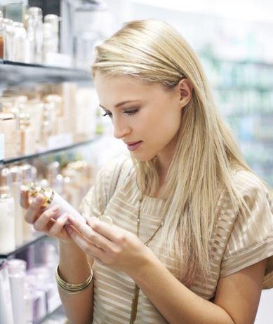 saber los productos de belleza que funcionan