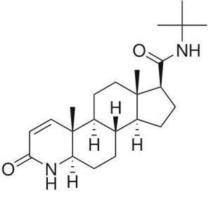 finasteride formula