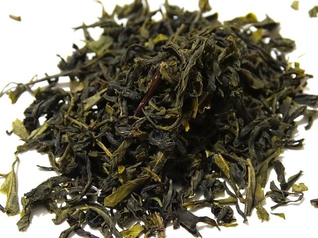 Beneficios del té verde, propiedades, antioxidantes y para adelgazar.