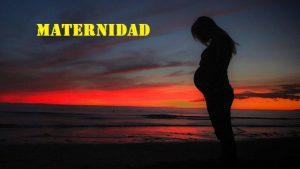 Maternidad retazos de una vida el rinconcito de tere retazos del rinconcito de tere