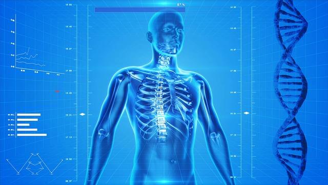 Osteoporosis factores de riesgo, síntomas y tratamiento .no