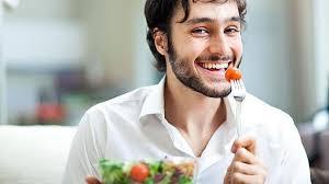 Beneficios del tomate