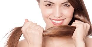Las lentejas fortalecen el cabello