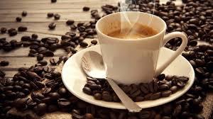 No beber café para dormir
