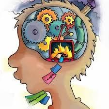 Las lentejas ayudan a la memoria
