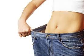 La avena es buena para perder peso