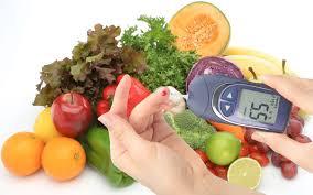 las lentejas frente a la diabetes