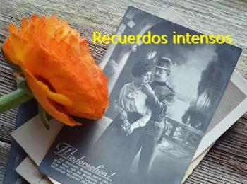 recuerdos intensos el rinconcito de tere retazos de una vida retazos del rincon de tere literatura reflexiones elocuencia