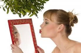 Como detectar a un narcisista