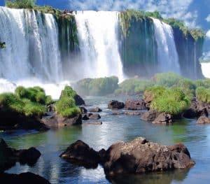 cataratasiguazu lugares para visitar