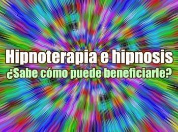 hipnosis hipnoterapia portada