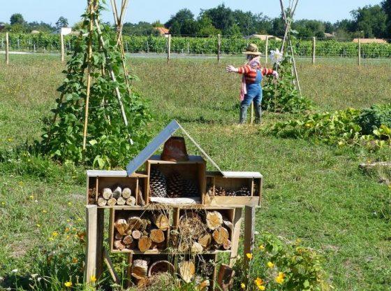 que es la permacultura 1
