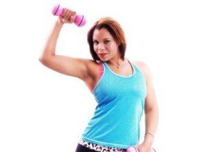 pesas para ganar peso