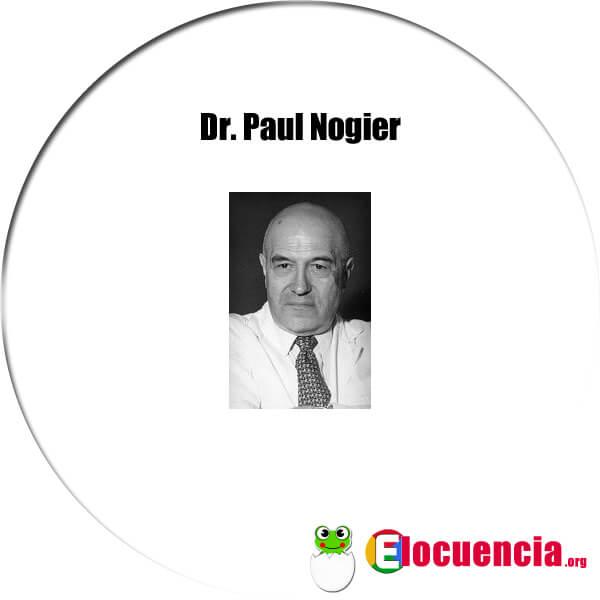 Auriculoterapia Funciona dr Nogier
