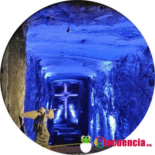 visitar en colombia catedral de sal