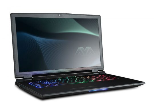 como eligir bien un portatil laptop