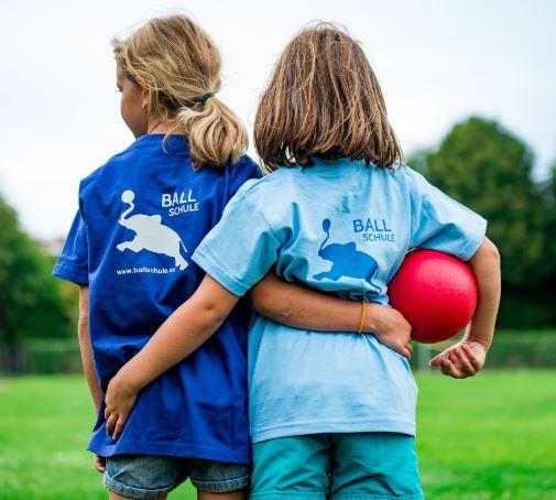 fomentar valores saludables en niños
