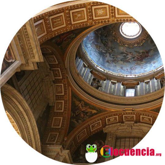 viajar a Roma y ver el Vaticano
