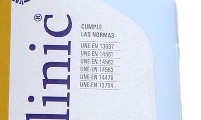 etiqueta-de-gel-desinfectante-valido-contra-el-coronavirus