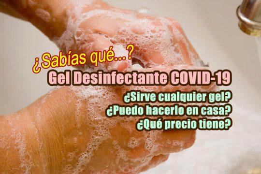 gel-desinfectante-valido-contra-el-coronavirus_2