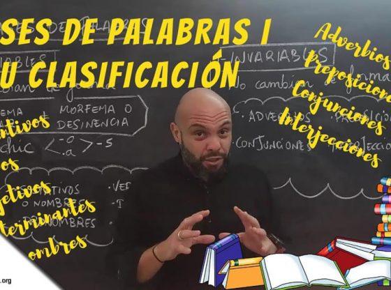 ElcanalDelMaestroAntonio