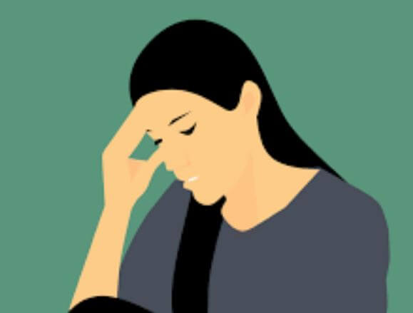 problemas familiares y su resolucion mediante contrato conductual