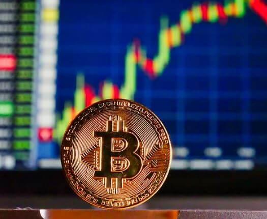 bitcoin en expendedoras