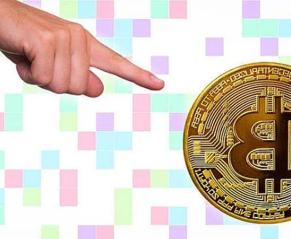 bitcoin para expendedoras