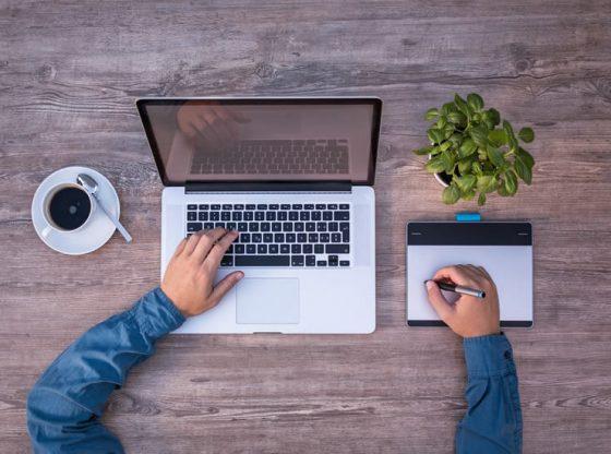 Estrategias de marketing - como hacer un diseño web