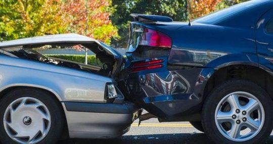abogados para resolver accidentes de tráfico