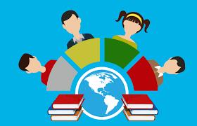 centros de educacion online